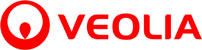 Veolia, client Opentime